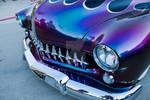 Custom 1940s Hot Rod