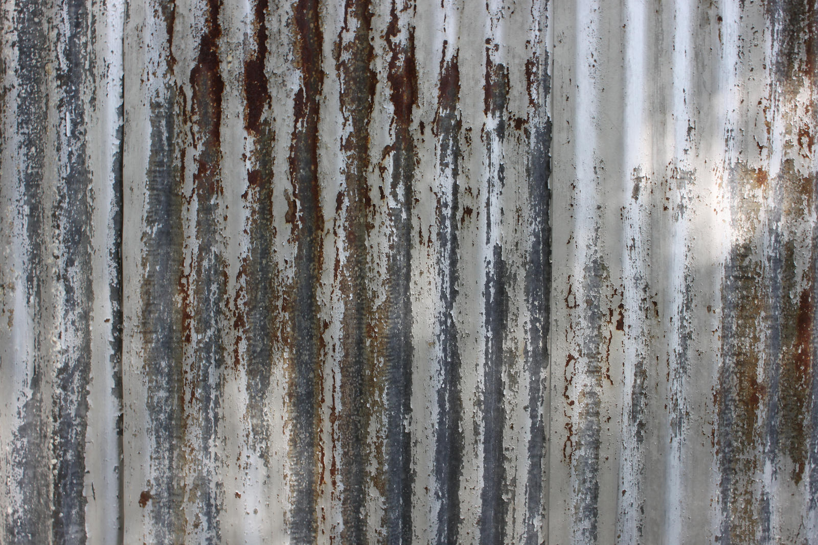 4 Free Rusty And Painted Textues Evolutionary Designs
