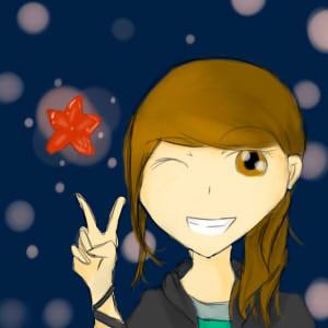 hoshikyunn's Profile Picture