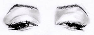 Marilyn Eye detail.