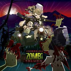 infeccin zombi toluca