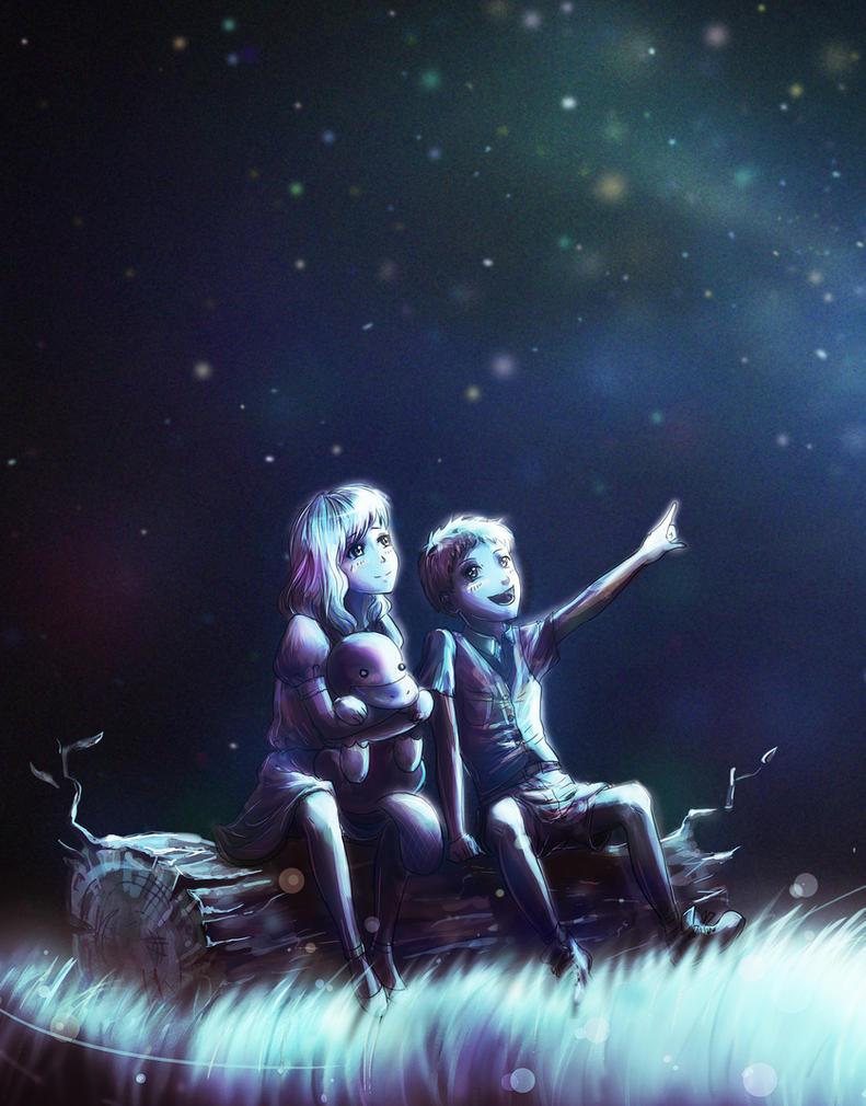 free Динамика темной материи в