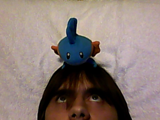 AkuaSeaWolf's Profile Picture