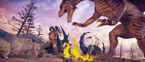 Fia-DragonAttack21 9