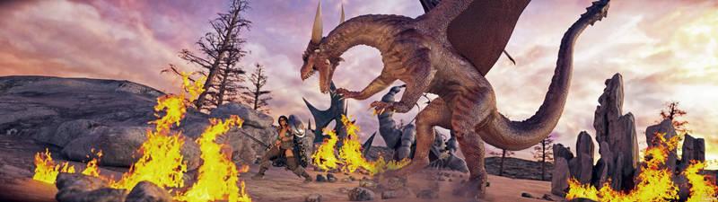 Fia-DragonAttack32 9