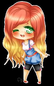 NimlaTheCat's Profile Picture