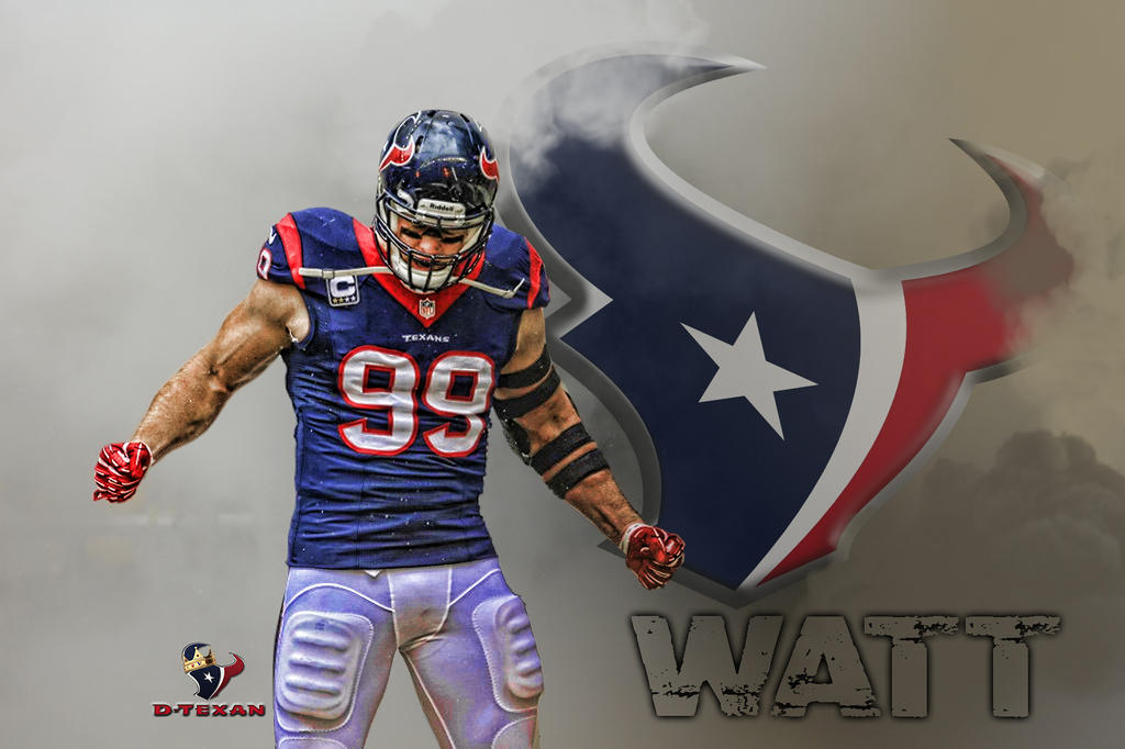 jj watt intro by dtexanz on deviantart