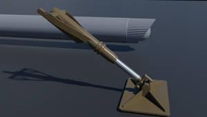 Broad Galileo WIP 6