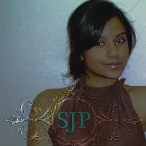Juliyana22's Profile Picture