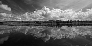 - Reflection - by TomFindahl