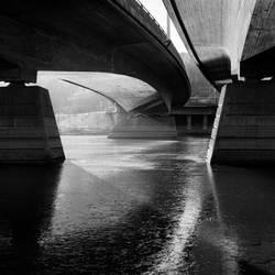 - Bridges -
