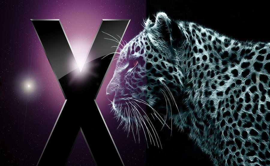 Mac os x snow leopard 10 6 8 amd intel iso free download