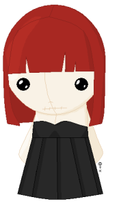 CrystalOokami's Profile Picture
