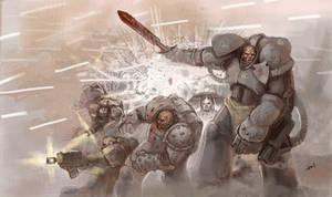Iron_fists