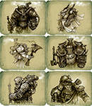 paropank_armors_graphics