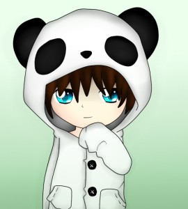 LukaszCzun's Profile Picture