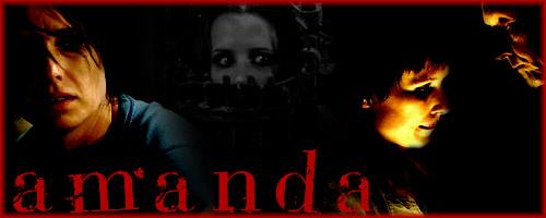 Amanda banner by Skwid-Ali