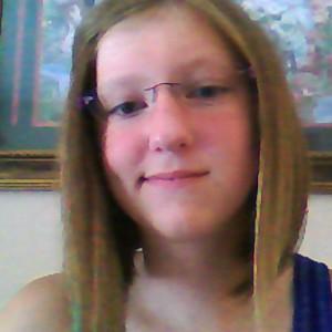 ccsturtlegirl's Profile Picture