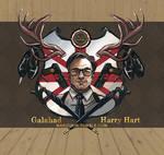 The Hart