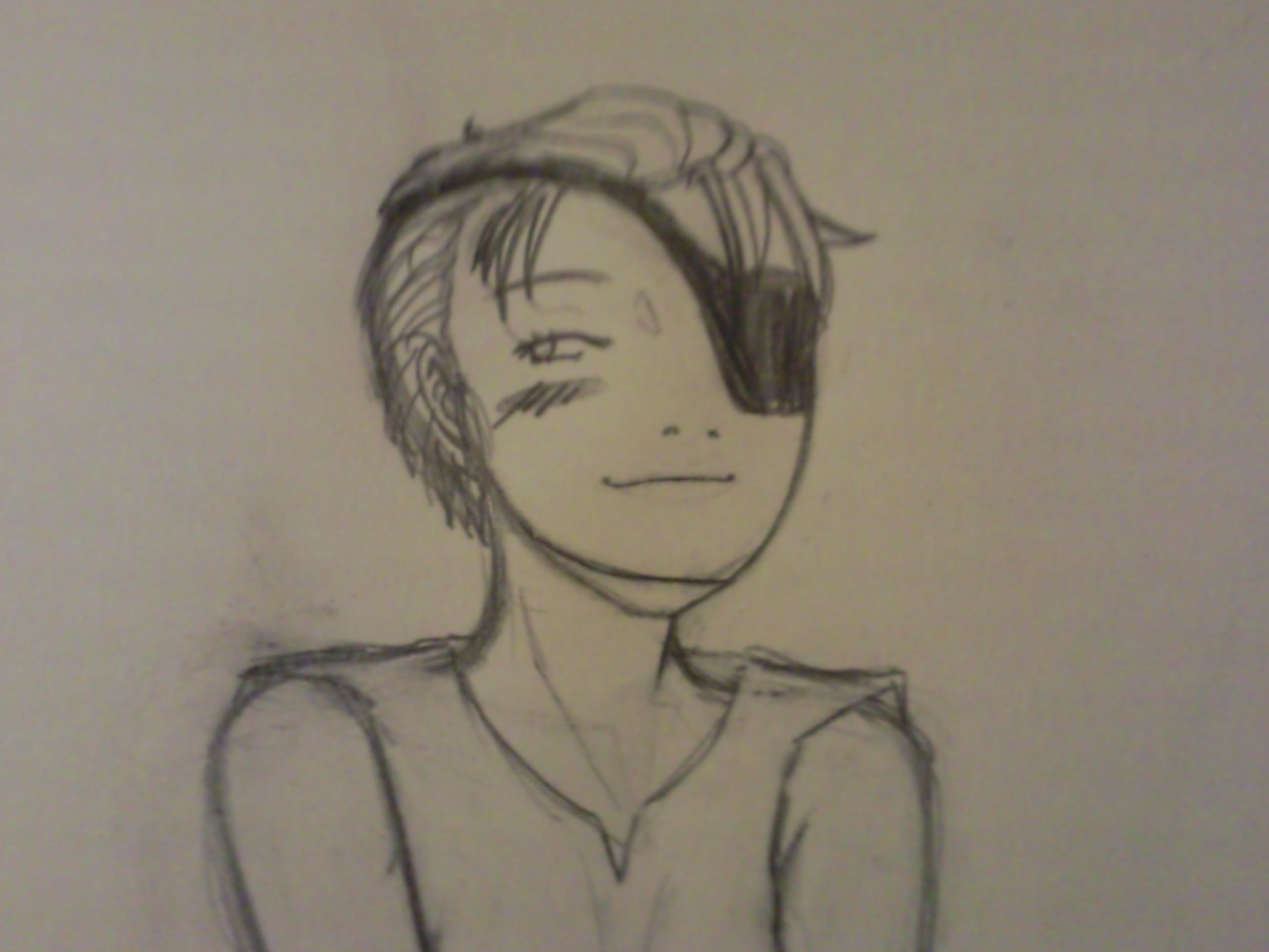 KuramaTengu's Profile Picture