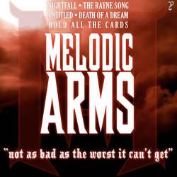Melodic Arms