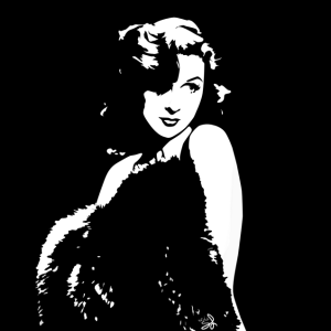 ArtPassi0n's Profile Picture