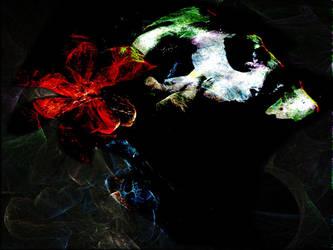 RoseRose_photonRemix by pictoratus