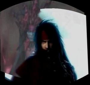 chaosisvincentplz's Profile Picture