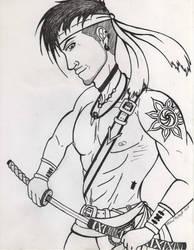 Pirate Helios
