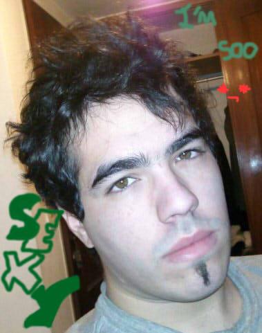 haseoguidos's Profile Picture