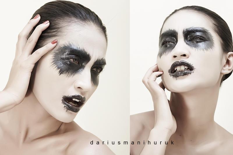 Advina 3 by dariusmanihuruk