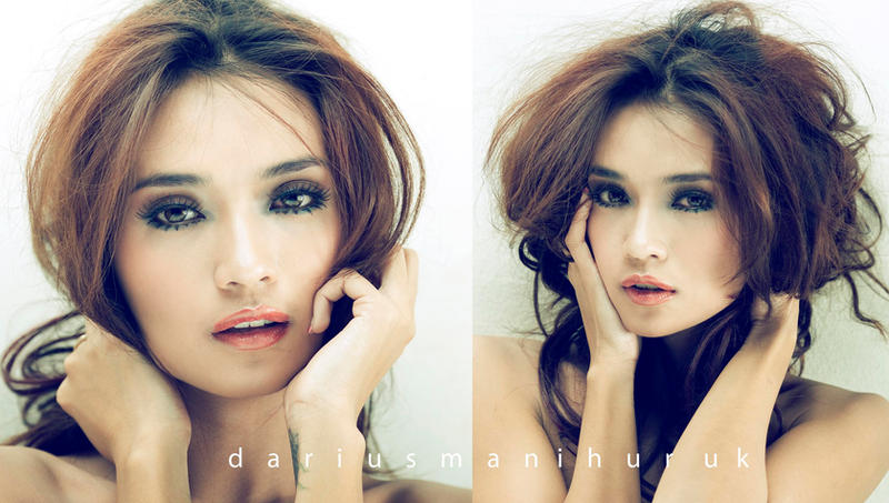 citra_Anggun_2_by_dariusmanihuruk.jpg