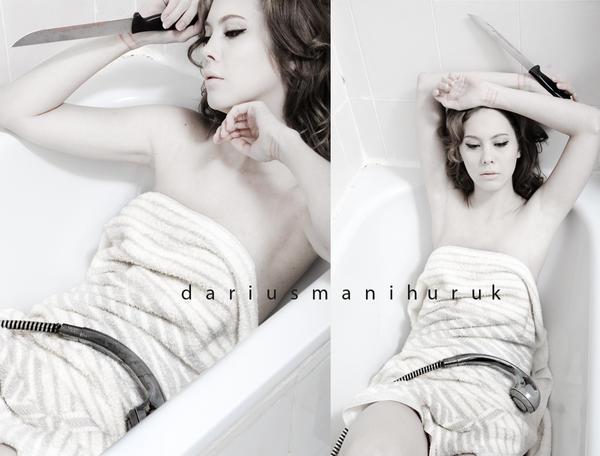 N3 by dariusmanihuruk