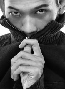 dariusmanihuruk's Profile Picture