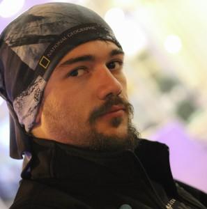 ULTRA-HACI's Profile Picture