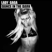 DItD - Born This Way Era