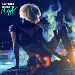 Marry the Night Mint