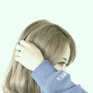 yecn's Profile Picture