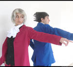 OBJECTION - 1