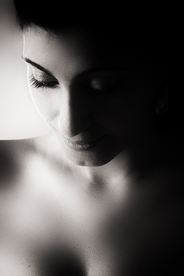 LOVE is anterior to life by Olga-Zervou