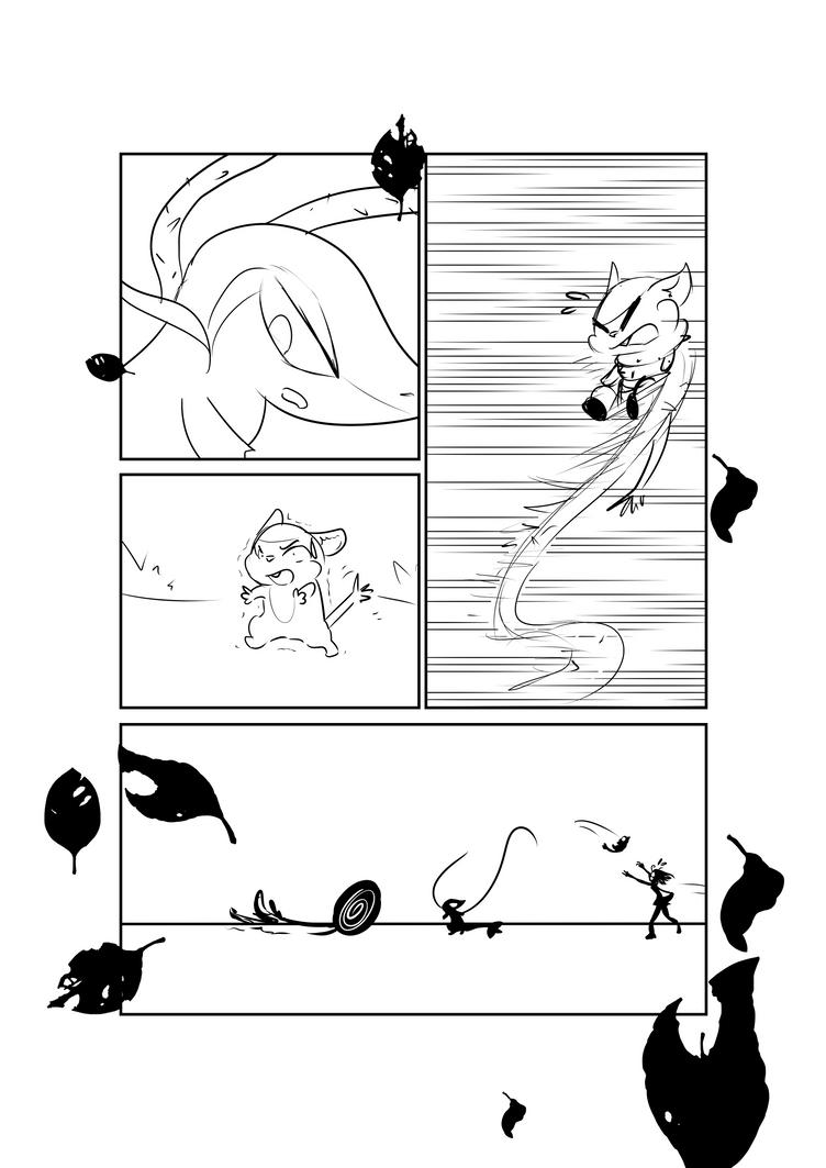 Killas Pokemon Weiss 2 Nuzlocke - Part 13 by KillerBlume