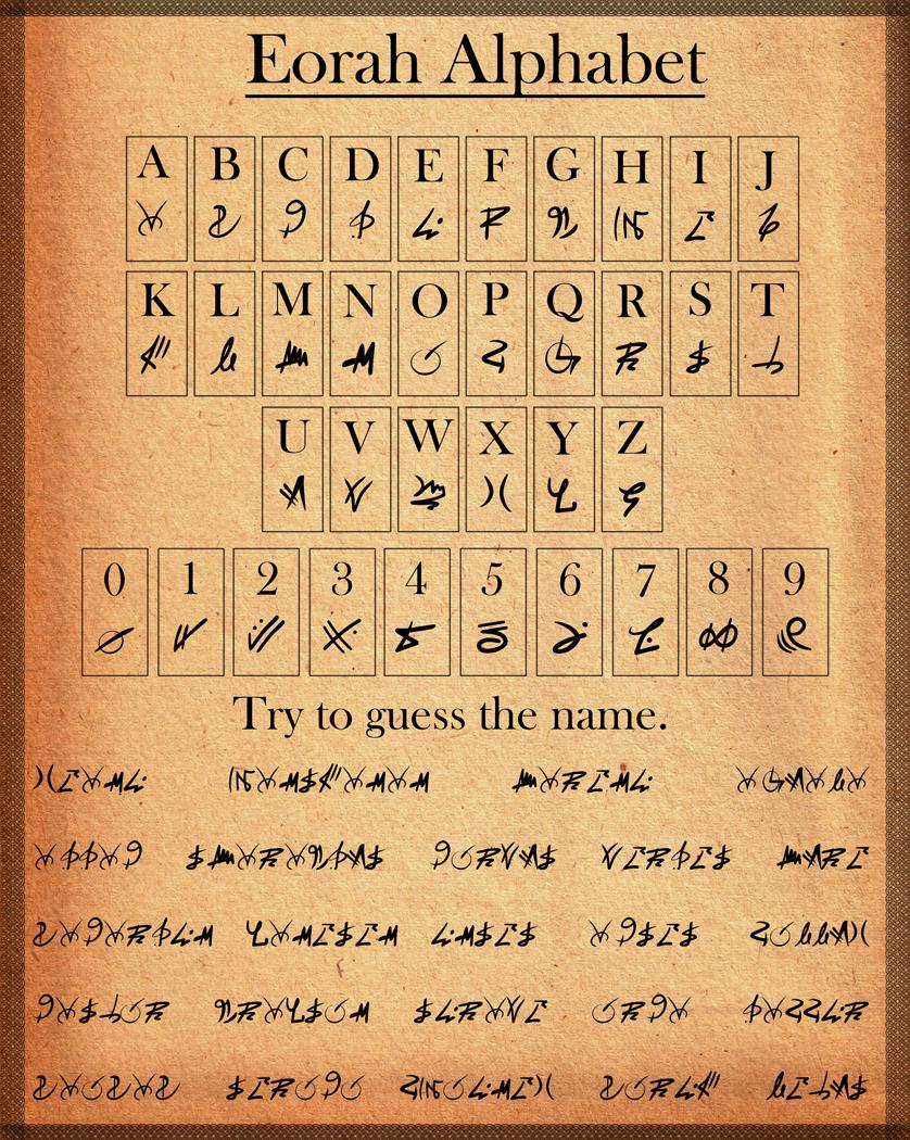 aqw how to get runes found