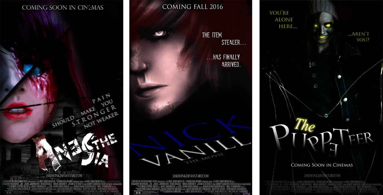 book Blood Promise (Vampire