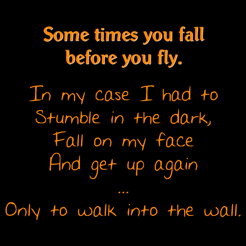 Silly Me Quotes. QuotesGram