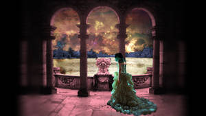 Imagine - 'Dream' by KonekoD