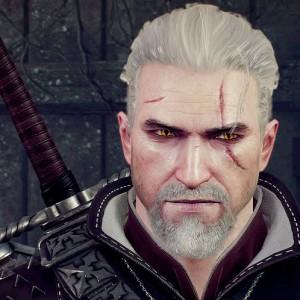 Geralt-von-Riva's Profile Picture