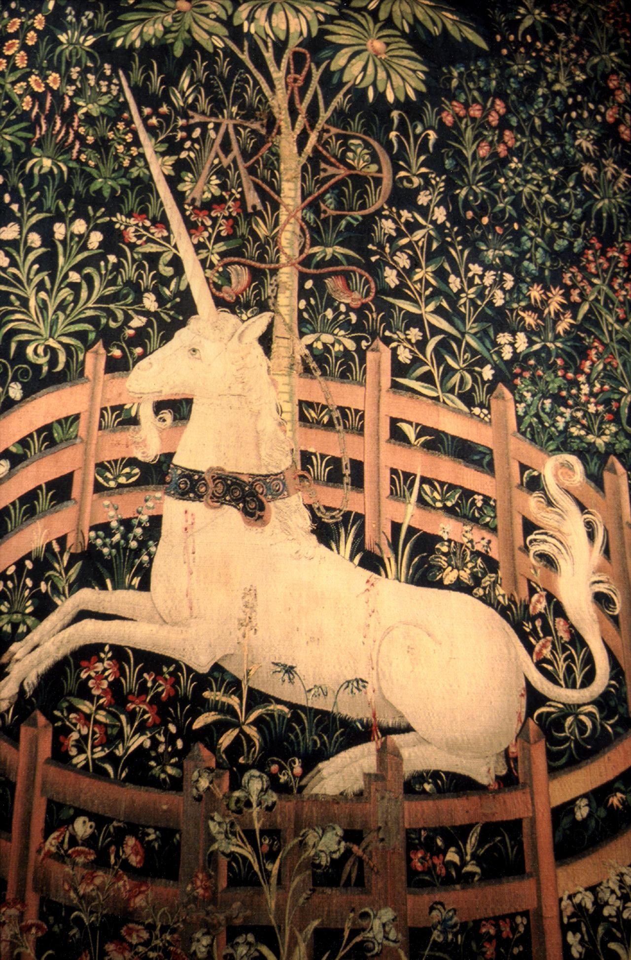 [Image: cloisters_unicorn_tapestry_by_chibiphantom.jpg]