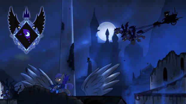 Luna Win