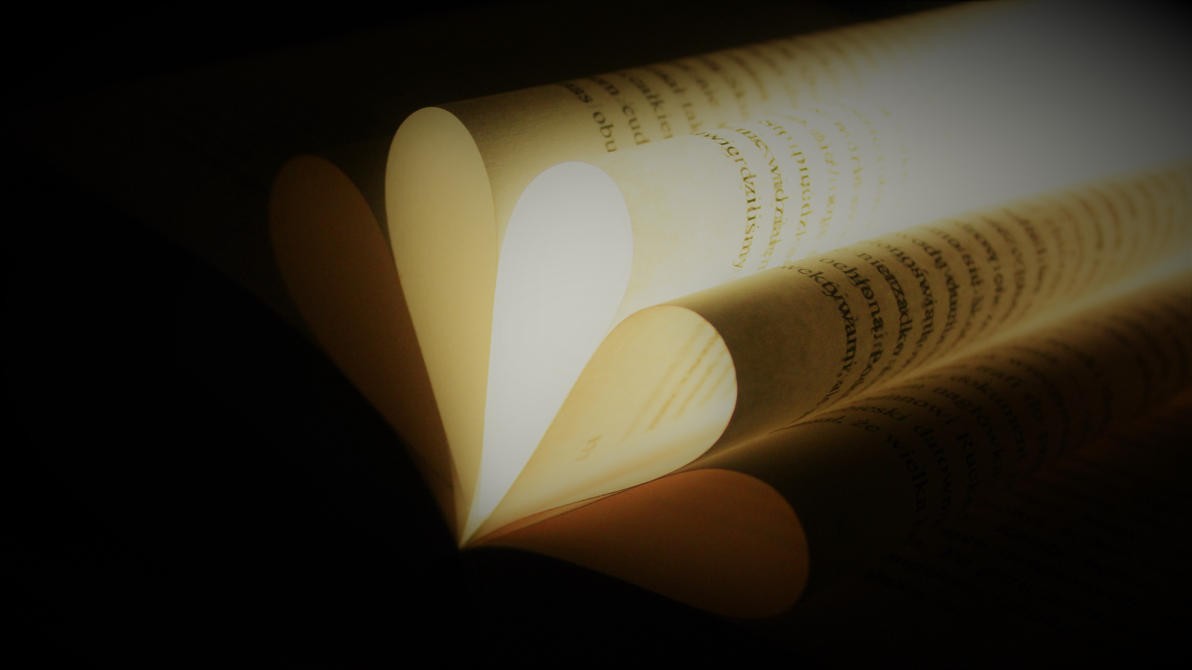 some_light_in_the_book__by_bargman-dc4dh