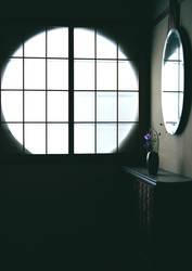 Exotic Window 1